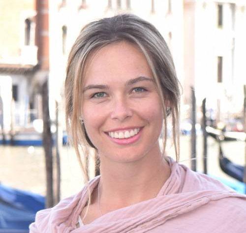 Alison Batt